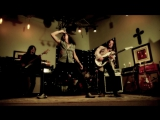 Red Dragon Cartel - Deceived (Official Video