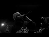 """Презентация альбома №2 от группы ИНТЕРВЕНЦИЯ-""""Глубокое погружение"""""""
