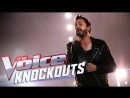 Spencer Jones - I Don't Want to Miss a Thing (The Voice Australia 2017)