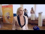 Проект СуперМама 2017 Ларисы Грибалевой