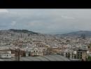 Gaudi afternoon in Barcelona