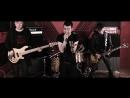 Rock Privet - Стыцамен (Иван Дорн ⁄ Bring Me The Horizon Cover) (2017)