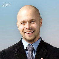 Павел Пуртов