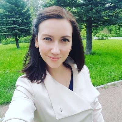Татьяна Равицкая