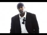 Masta Killa - Therapy ft. Method Man, Redman | Правильный перевод | Shao ©