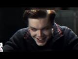 Джером Валеска / Jerome Valeska #3 l Готэм / Gotham