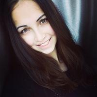 Марина Арловская