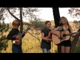Youll Never Leave Harlan Alive - by Patty Loveless - Anderson Family cover
