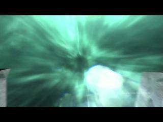 Сверхъестественное \ Supernatural - 12 сезон 9 серия Промо (HD)