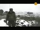 Как полковник Буданов спас 150 солдат спецназа ГРУ РФ  на чеченской  войне.
