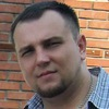 Edd Terikhov