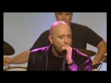 The Fabulous Thunderbirds - My Babe