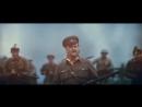 Битва за Москву (1985). Последний бой комкора Петровского