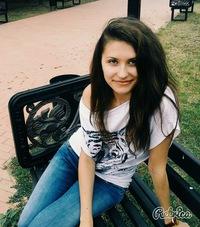 Ирина Делеврамова