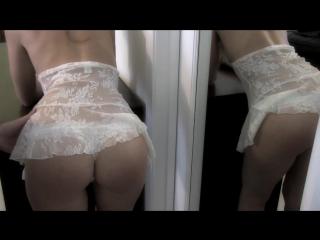 Наказал подругу_) ( девушки,эротика,студентки,не домашнее русское порно,секс,sex