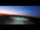 """Мотопутешествие Атырау - Байконур (Мотослет """"Дорога к звёздам"""") (1 серия). 2017"""