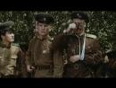 «Государственная граница» Фильм 6-й: «За порогом победы» (1987)