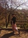 Дар'я Рудая фото #40