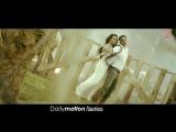 Клип из индийского фильма-Босс-Har Kisi Ko Nahi Milta Yahan Pyaar Zindagi Mein