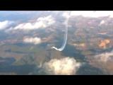 Modern Talking Nostalgia - Follow Love You. Fly jet extreme show 1985 Italo disco mix.mp4