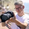 Фотограф и видеограф. Краснодар и Геленджик