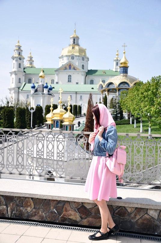 Ніна Костюк | Коломыя