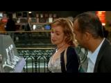 Спросить разрешение детей Demandez la permission aux enfants (2007) (комедия) [360]