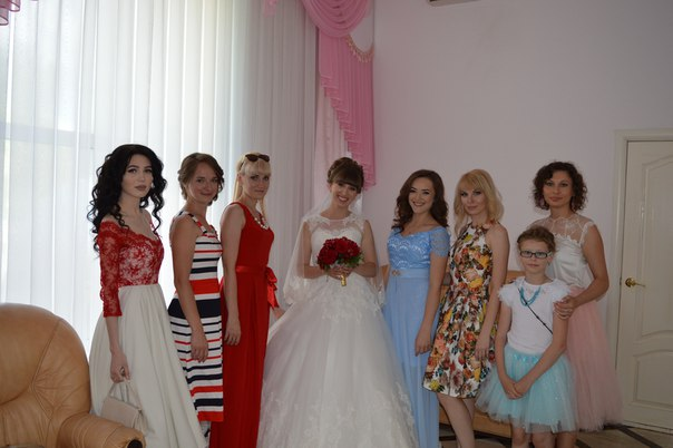 Фото №456240165 со страницы Виктории Кукановой