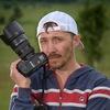 DPolyansky : Фотограф Дмитрий Полянский : г.Сочи