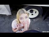 Zelda Morrison HD 1080, all sex, POV, pickup, new porn 2017