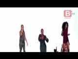 Brandy, Yo Yo, MC Lyte _ Queen Latifah - I Wanna Be Down