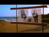 Jam &amp Spoon (feat. Plavka) - Fine Me (Odyssey To Anyoona)
