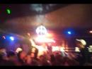 MAMAVIRGIN - Мне не дает моя телка (Уфа 9.06.2017)