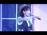 AKB48 3-16. Cry [DIVA, Yossha~Ikuzo~! in Seibu Dome 20110724]