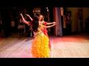 Восточные танцы для взрослых в Белгороде! Школа танцев Dance Life. Хореограф Елена Са...