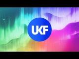 Zeds Dead & Charlotte OC - Symphony (Bear Grillz Remix)