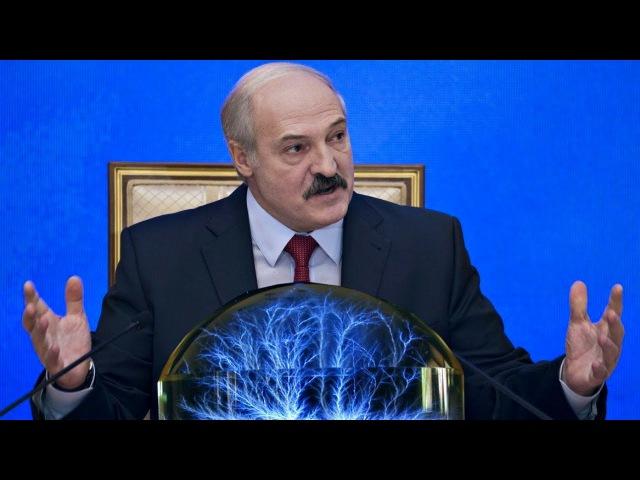 Беларусь стаіць на парозе IT-прарыву | IT в Беларуси на пороге нового экономического прорыва Белсат