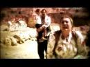 Сила повернення додому - Початок серіалу (HD)