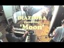 Diazpora Moon