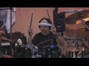 METALLICA - Lars Ulrich only - The Making Of Self-Destruct