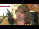 Мы используем любой шаг для мира на Донбассе - Ольга Макеева