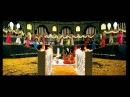 Gunje Angna Mein Shehnai (Full Song) Film - Life Partner