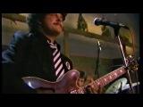 Erik Trauner &amp Mojo Blues Band - Big Fat Woman Blues!