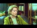 Принцесса Мария (Катрин Денев)(7).mp4