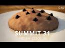 Summit 31 - Fresh Cookie - Cinema 4D