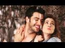 Oğlan Bizim Kız Bizim- Türk Filmi
