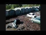 Гарик Сукачев - In the Death Car