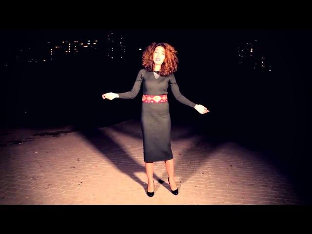 Narine Madunts- ( RUSSIA ) - Juxtak mom Tsovits Tsov contest 2014