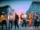 Grandmaster Flash The Furious Five - It's Nasty (Official Video)