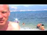 Игорь Огурцов - Я попался на крючок (official video)